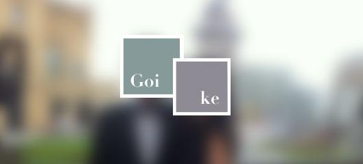Goike