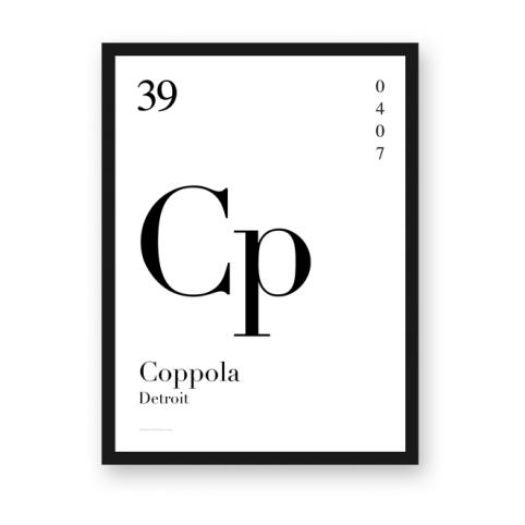 coppola-main