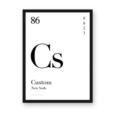 custom-center