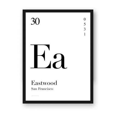 eastwood-main