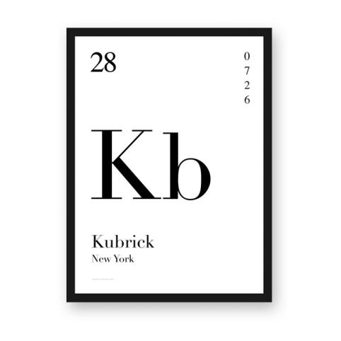kubrick-main