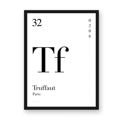 truffaut-main