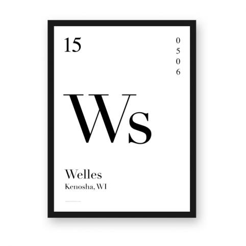 welles-main
