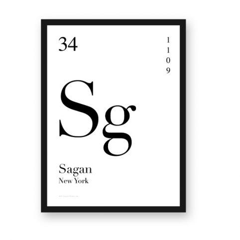 sagan40x30-662x662