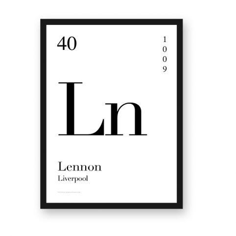 lennon40x30-662x662